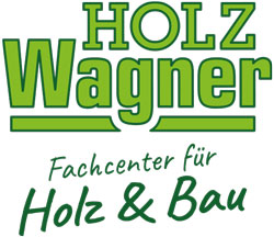 Holz Wagner