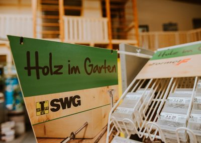 fachmarkt-holz-wagner_8