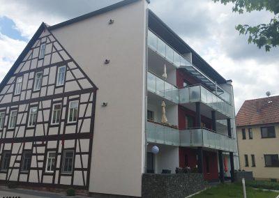 holz-wagner-abbund-aufstockungen_4