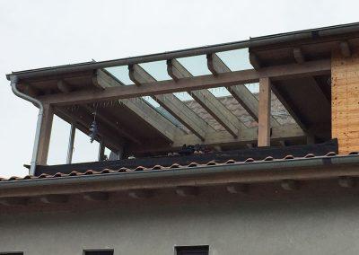 holz-wagner-abbund-balkone-1