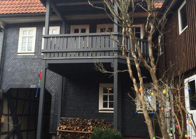 holz-wagner-abbund-balkone-2