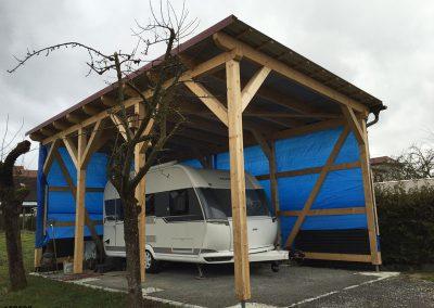 holz-wagner-abbund-carports-1