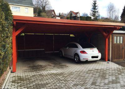 holz-wagner-abbund-carports-14