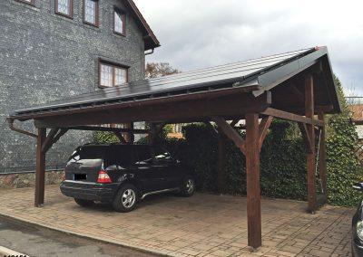 holz-wagner-abbund-carports-15