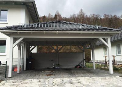 holz-wagner-abbund-carports-18