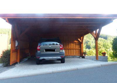 holz-wagner-abbund-carports-19