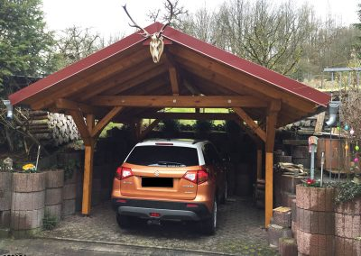 holz-wagner-abbund-carports-2