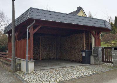 holz-wagner-abbund-carports-5
