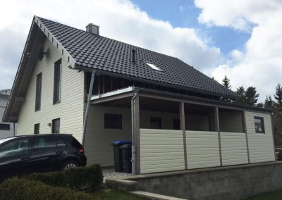 holz-wagner-abbund-carports-7