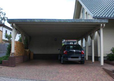 holz-wagner-abbund-carports-8