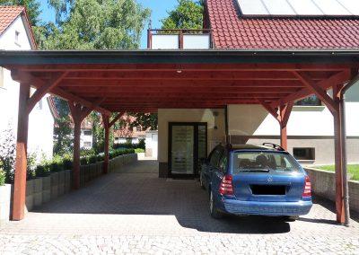 holz-wagner-abbund-carports-9