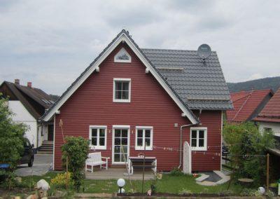 holz-wagner-abbund-einfamilienhaus_11