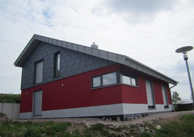 holz-wagner-abbund-einfamilienhaus_12