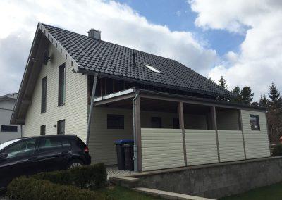 holz-wagner-abbund-einfamilienhaus_13