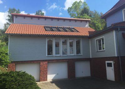holz-wagner-abbund-einfamilienhaus_14