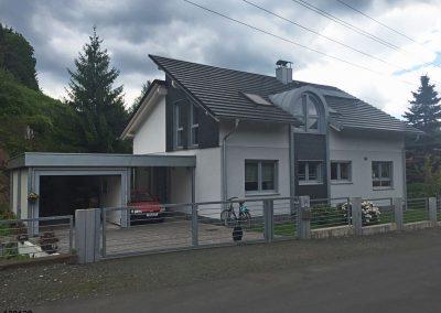 holz-wagner-abbund-einfamilienhaus_15