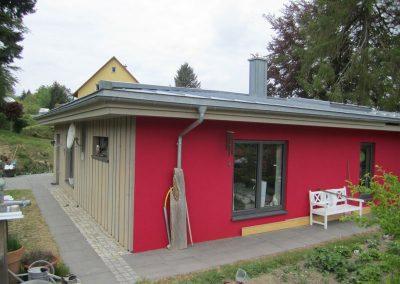 holz-wagner-abbund-einfamilienhaus_16
