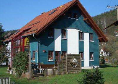 holz-wagner-abbund-einfamilienhaus_17