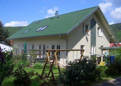 holz-wagner-abbund-einfamilienhaus_18