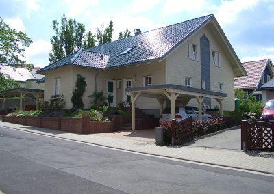 holz-wagner-abbund-einfamilienhaus_3