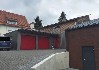 holz-wagner-abbund-einfamilienhaus_8