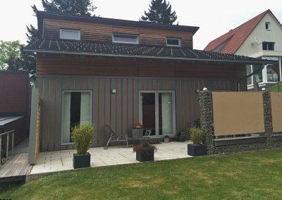 holz-wagner-abbund-einfamilienhaus_9