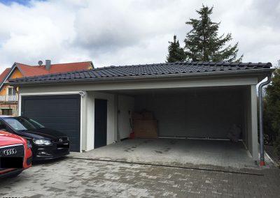 holz-wagner-abbund-garagen-1