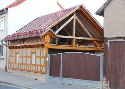 holz-wagner-abbund-garagen-2