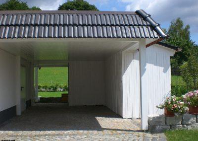 holz-wagner-abbund-garagen-3