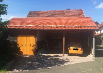 holz-wagner-abbund-garagen-4