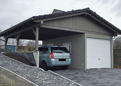 holz-wagner-abbund-garagen-5