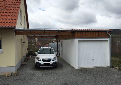 holz-wagner-abbund-garagen-6