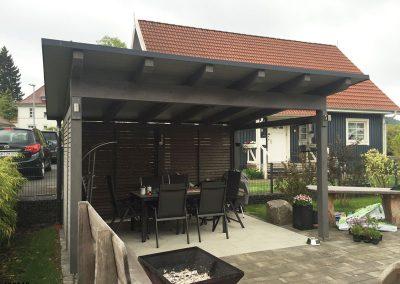 holz-wagner-abbund-terrassen-1