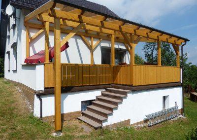 holz-wagner-abbund-terrassen-6