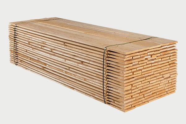 Holz Wagner | Brettschichtholz – Verfügbarkeit Lagerware ...
